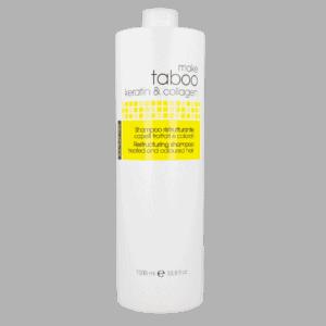 taboo-keratin-&-collagen-champú-reestructurante