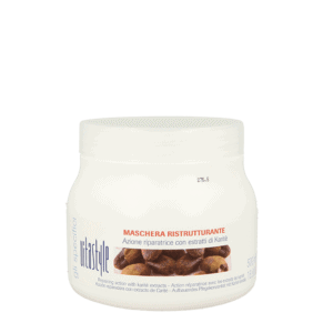 mascara-reestructurante-vitastyle-500-ml