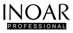 inoar-logo