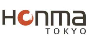 honma-tokio-1