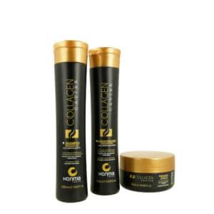 Kit-collagen-caviar-Honma-Tokyo-300-ml.