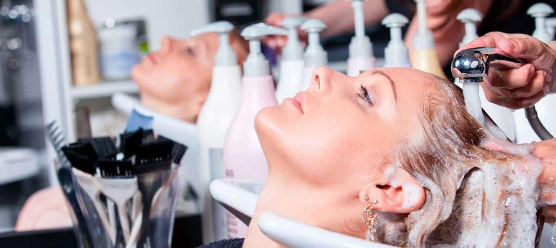 hidratación-del-cabello