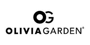 oliviagarden
